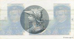 (50 Francs) FRANCE régionalisme et divers  1970  pr.NEUF