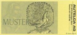 (1 Franc) SUISSE  1990  NEUF