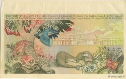 (1 Pound) ANGLETERRE  1980  pr.NEUF