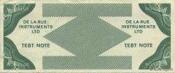 (1 Pound) ANGLETERRE  1980  SUP