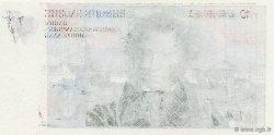 10 (Pounds) ANGLETERRE  1980 s NEUF