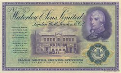 (1 Pound) ANGLETERRE  1950  NEUF
