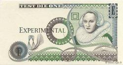 (1 Pound) ANGLETERRE  1980  NEUF