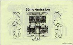 10 Francs FRANCE régionalisme et divers  1993  SPL