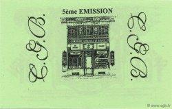 10 Francs FRANCE régionalisme et divers  1995  NEUF