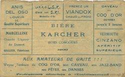 10 Francs FRANCE régionalisme et divers  1930  TB+