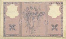 (100 Francs) FRANCE régionalisme et divers  1930  pr.SUP