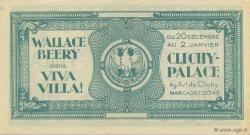 10 (Francs) FRANCE régionalisme et divers  1935  SUP