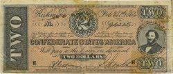 2 Dollars FRANCE régionalisme et divers  1960  TB+
