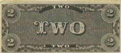 2 Dollars FRANCE régionalisme et divers  1960  TTB