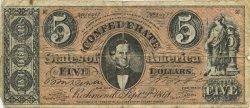 5 Dollars FRANCE régionalisme et divers  1960  TTB