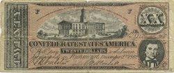 20 Dollars FRANCE régionalisme et divers  1960  TB