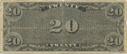 20 Dollars Faux FRANCE régionalisme et divers  1960  TB