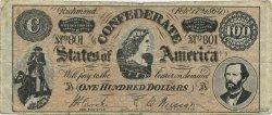 100 Dollars FRANCE régionalisme et divers  1960  TTB