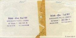 10 Francs FRANCE régionalisme et divers  1969  TTB
