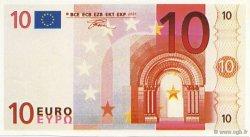10 Euro FRANCE régionalisme et divers  2001  NEUF