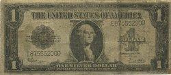 1 Dollar FRANCE régionalisme et divers  1950  TB