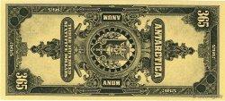 365 Dollars ANTARCTICA  1999  NEUF