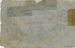 1 Franc FRANCE régionalisme et divers  1930  B+