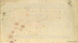 40 Francs FRANCE régionalisme et divers  1916  TB+