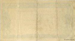 100 Francs FRANCE régionalisme et divers  1916  TTB