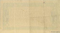 300 Francs FRANCE régionalisme et divers  1917  TTB+