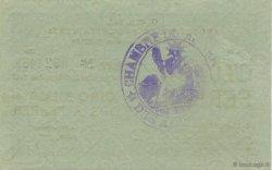 5 Kilos FRANCE régionalisme et divers  1940  SPL