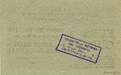 20 Kilos FRANCE régionalisme et divers  1940  SPL