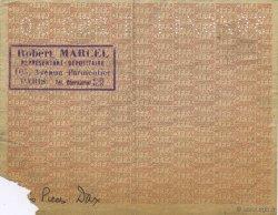 5 Kilos FRANCE régionalisme et divers  1940  TB