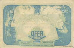 100 Kilos FRANCE régionalisme et divers  1940  SUP