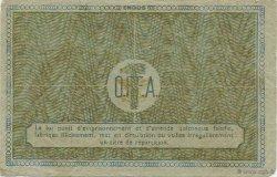 5 Kilos FRANCE régionalisme et divers  1940  TTB+