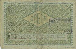 100 Kilos FRANCE régionalisme et divers  1940  TTB+