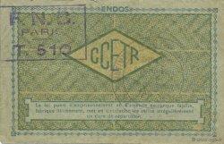 100 Kilos FRANCE régionalisme et divers  1940  TTB
