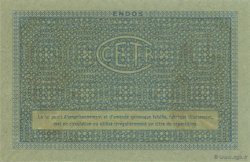 5 Kilos FRANCE régionalisme et divers  1940  NEUF