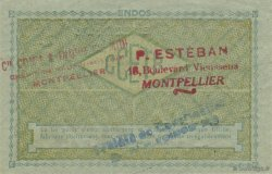 1 Kilo FRANCE régionalisme et divers  1940  SUP+