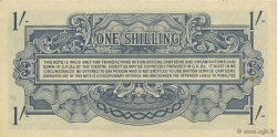 1 Shilling ANGLETERRE  1946 P.M011 SUP+