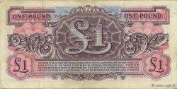 1 Pound ANGLETERRE  1948 P.M022a TB+