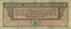10 Dollars  UNITED STATES OF AMERICA  1946 P.M007 F