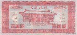 10000 (Dollars) CHINE  2008