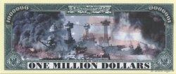 1000000 Dollars ÉTATS-UNIS D