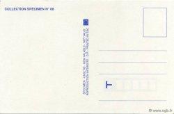 500 Francs Pierre et Marie Curie FRANCE régionalisme et divers  1996  NEUF