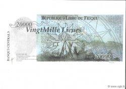 20000 Lieues FRANCE régionalisme et divers  1998  NEUF