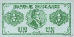 1 Dollar CANADA  1920  TTB à SUP