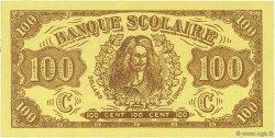 100 Dollars CANADA  1920  SPL