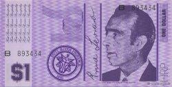 1 Dollar AUSTRALIE  1970 P.-- NEUF