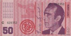 50 Cents AUSTRALIE  1970  pr.NEUF