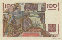 100 Francs JEUNE PAYSAN FRANCE  1945 F.28.01 pr.NEUF