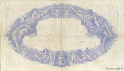 500 Francs BLEU ET ROSE FRANCE  1933 F.30.36 TB+