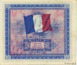 10 Francs FRANCE  1944 VF.18.01 pr.NEUF
