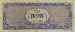 100 Francs FRANCE  1945 VF.25.05 pr.TTB